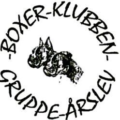 Boxerklubben gruppe Årslev